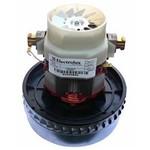 Motor Electrolux BPS2S - 2 Turbinas - 1400 Watts - Electrolux