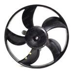 Motor Eletroventilador Ymx2915 Ymax Cod.re Palio /siena /celta /strada /prisma /tipo /meriva /master