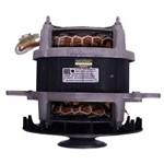 Motor Lavadora Brastemp Consul 7 8 9 10 11 Kg 127v com Polia