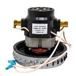 Motor para Aspirador de Pó Electrolux A99515302