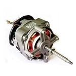 Motor para Ventilador Arno Silence Force Repelente Liq Vf55 127v Original