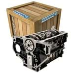 Motor Parcial 1.0 Flexpower 8v Vhc Vhce 24579314 Prisma /celta /corsa