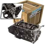 Motor Parcial 1.4 SPE/4 FleX 8V Prisma 2013 a 2016