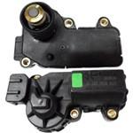 Motor Passo (Atuador Marcha Lenta) (0.132.008.602 Bosch) Cada (Unidade)