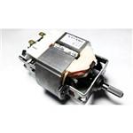 Motor Tramontina 300w Aparador Grama Ap300 127v C/ Encaixe