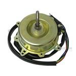 Motor Ventilador Ar Condicionado Brastemp Consul W10275385