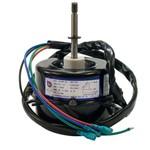 Motor Ventilador Ar Condicionado Consul Cbz18b W10175010