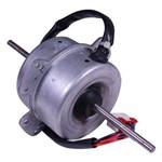 Motor Ventilador Ar Condicionado Lg 7500 Btus 220v