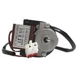 Motor Ventilador do Condensador Geladeira Side By Side Brastemp 12v 1000rpm