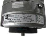 Motor Ventilador Eixo Curto Ar Condicionado Consul W10192465