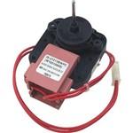 Motor Ventilador Geladeira Brastemp Consul Bre43a W10310999