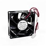 Motor Ventilador Geladeira Electrolux Bre48d 326049985