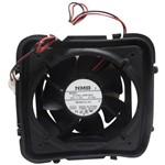 Motor Ventilador Refrigerador Brastemp Bivolt 326060497