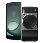 Motorola Moto Z Play Hasselblad Camera Edition