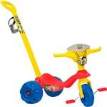 Mototico Passeio Toy Story - Brinquedos Bandeirante