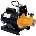 Motovibrador para Concreto com Potência 1.5Cv Mvm-1500 Lynus - Motovibrador para Concreto Potência 1