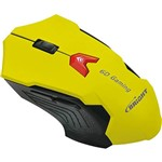 Mouse Gaming 2400 DPI - Bright