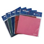 Mouse Pad 40 Unid-multilaser Ac067