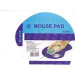 Mouse Pad Bj Pop