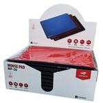 Mouse Pad C3tech MP-20 Caixa com 20 Unidades