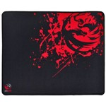 Mouse Pad Gamer ESSENTIAL SPLASH 360X300MM PCYES