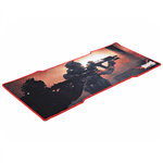 Mouse Pad Gamer K-MEX FXX8035 | InfoParts