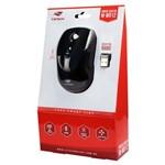 Mouse S/fio Rc/nano M-w012 Bk C3t
