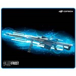 Mousepad KillerFrost Control C3Tech MP-G500