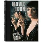 Movie Icons - Taschen