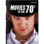 Movies Of The 1970