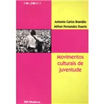 Movimentos Culturais de Juventude