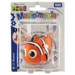 Movin Movin Nemo - 3672 - Dtc