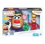 Mr. Potato Head - Avengers Coll - Hasbro