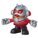 Mr Potato Head - Marvel - Ant Man - Hasbro