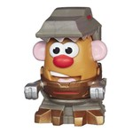 Mr Potato Head Transformers Mash Up