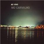 Mú Carvalho - Elétrico Nazareth