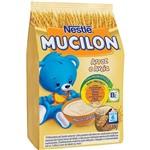 Mucilon Arroz e Aveia 230g - Nestlé