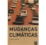Mudancas Climaticas - Sm