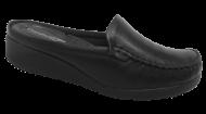 Mule Anabela Tamanho Grande Comfortflex 1893401 | Dtalhe