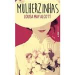 Mulherzinhas - Pocket