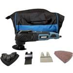 Multi-ferramenta Oscilante 300w 220V WS5123K - Wesco