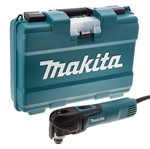 Multicortadora 320 Watts - TM3010CK - Makita