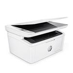 Multifuncional HP LaserJet Pro MFP M28w Mono Wir | InfoParts