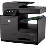 Multifuncional Jato de Tinta HP Officejet Pro X476dw (CN461A)