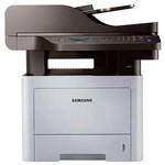 Multifuncional Laser Mono Samsung SL-M4070FR - Imprime, Copia, Digitaliza e Fax
