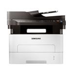 Multifuncional Samsung Laser M2885FW Mono | InfoParts