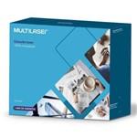 Multilaser Cartucho de Toner Compatível com Samsung Mlt-d101s - Ct009