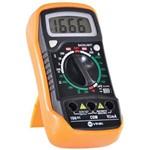 Multímetro Digital VMD 1030 Vinik.