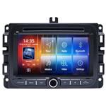 Multimídia Toro 15 16 17 18 19 Aikon 8.8 Android Tv Full Hd