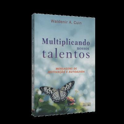 Multiplicando Nossos Talentos
